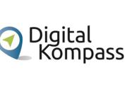 Logo Digital Kompass
