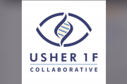 Usher 1 F Collaborative