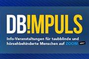 DB Impuls Logo