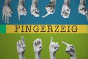 Fingerzeig Logo