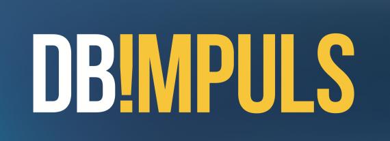 DB!mpuls Logo