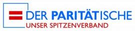 Logo Paritätische Logo