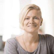 Kristin Reker